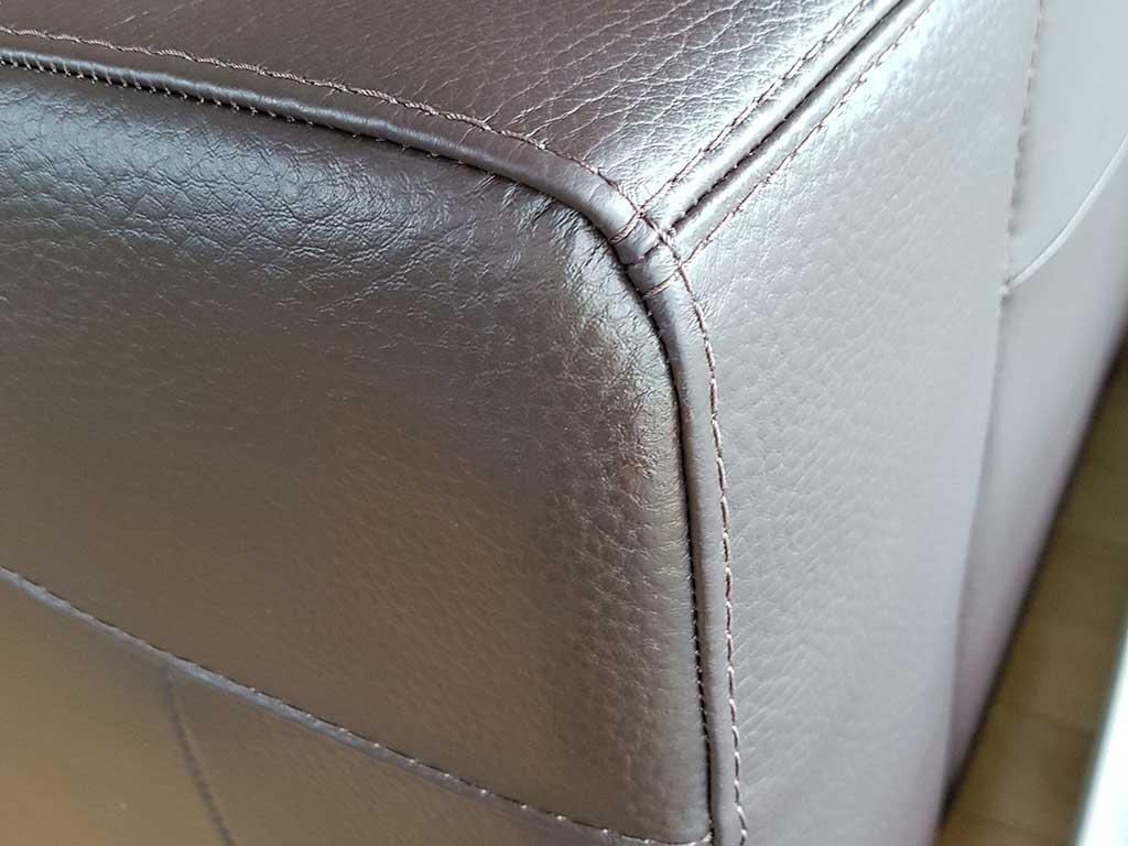 Aléta9 - réparation cuir, meuble
